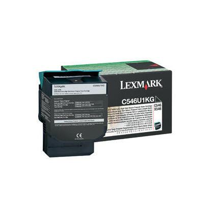 original-lexmark-cartucho-de-impresion-negro-8000-paginas-retornable-c546dtn-x546dtn