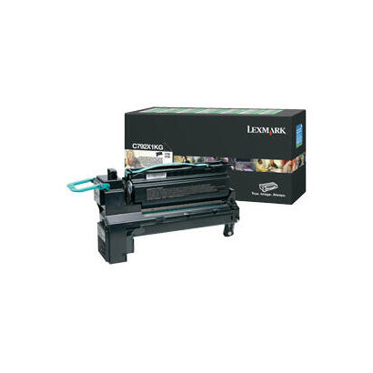 original-lexmark-toner-laser-negro-20000-paginas-retornable-c792