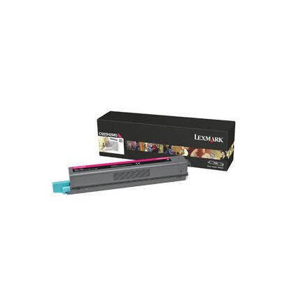 original-lexmark-toner-laser-magenta-7500-paginas-c925