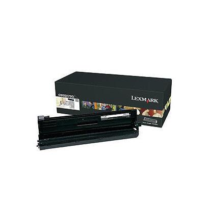 original-lexmark-tambor-laser-negro-30000-paginas-c925-x925