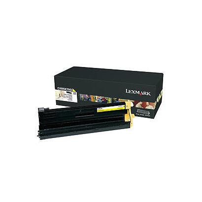 original-lexmark-tambor-laser-amarillo-30000-paginas-c925-x925