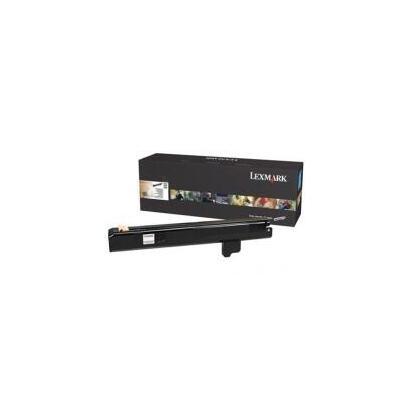 original-lexmark-tambor-laser-negro-53000-paginas-retornable-lexmark-c935-lexmark-x940945