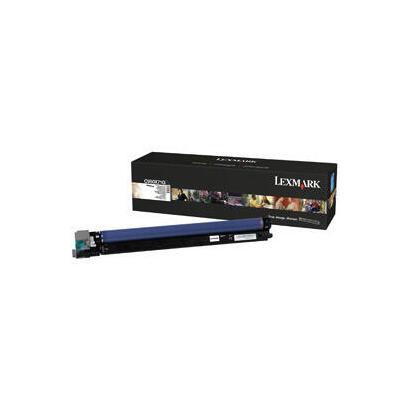 original-lexmark-tambor-laser-negro-115000-paginas-c950de-x950de952de-x954de954dhe