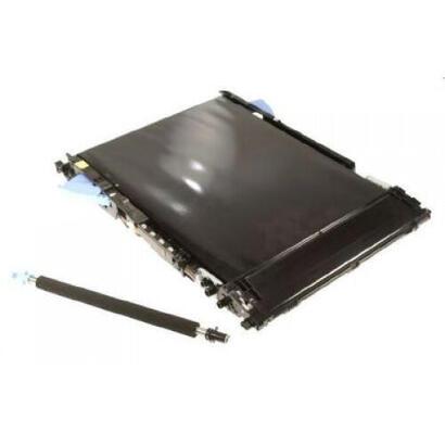 correa-de-transferencia-original-para-impresoras-hp-laserjet-cp3525-cm3530-mfp-negro