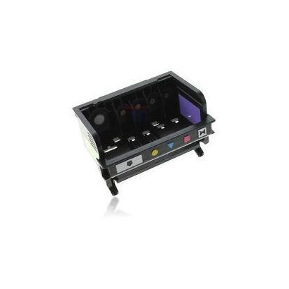 cabezal-impresion-hp-5huecos-para-deskjet-3070-photosmart-7510-7520-d7560-c310-c410-d5460