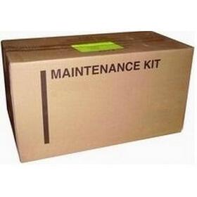 kit-de-mantenimiento-color-original-kyocera-mita-mk130-apg-100000
