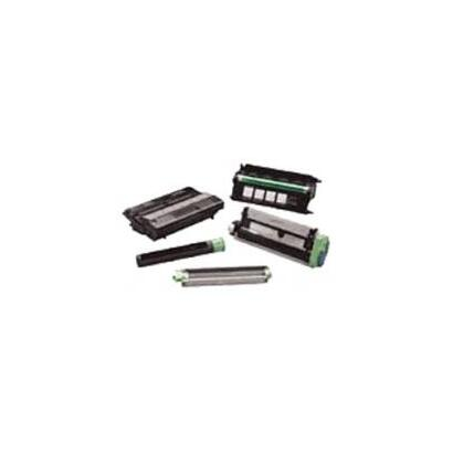 kit-de-mantenimiento-negro-original-kyocera-mita-mk170-pag-1000000-