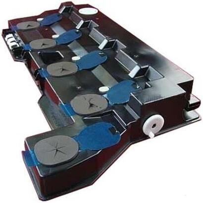original-sharp-bote-residual-negro-mx230027003500350145004501