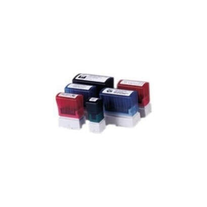 original-brother-sello-rojo-18x50mm-pack-6-sc-2000usb