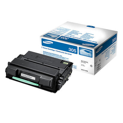 original-toner-samsung-mlt-d305lels-negro-ml37503753nd-15000-paginas