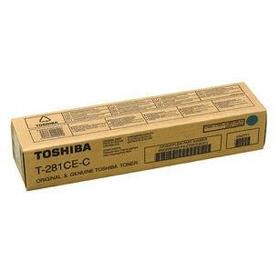 original-toshiba-toner-laser-cian-10000-paginas-e-studio281c351e451e