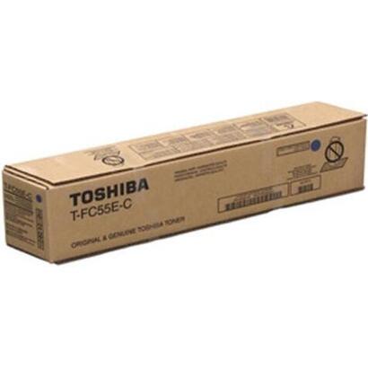 original-toshiba-toner-copiadora-cian-e-studio5520c6520c6530c