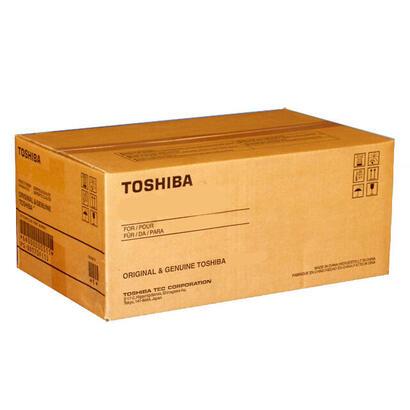 original-toshiba-toner-copiadora-amarillo-e-estudio5520c6520c6530c