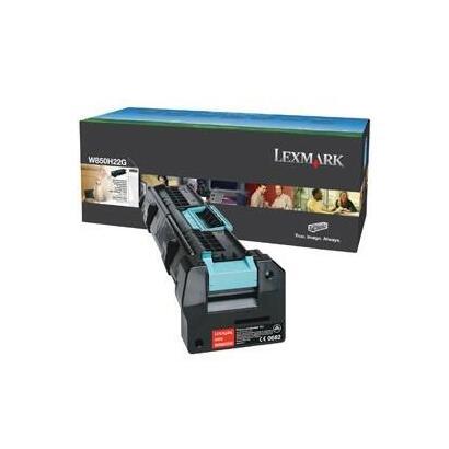 original-lexmark-tambor-laser-60000-paginas-w850850n850dn