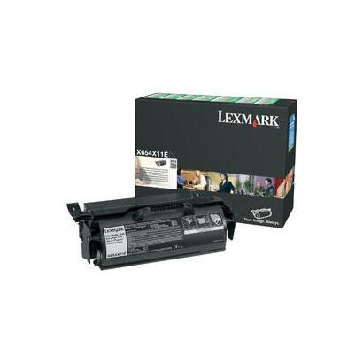 original-lexmark-cartucho-de-impresion-negro-36000-paginas-retornable-x654656658