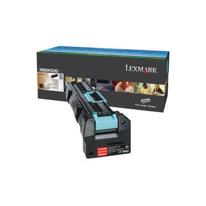 original-lexmark-tambor-laser-negro-48000-paginas-x860e862e864e