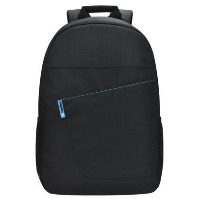 coolbox-mochila-portatil-156-negra