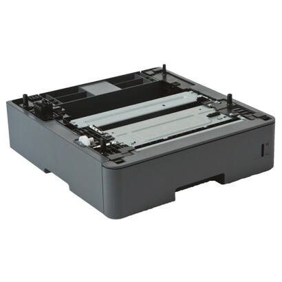 brother-lt-5500-alimentador-automatico-de-documentos-adf-brother-hl6250-hl-l6300dwt-250-hojas-363-mm-384-mm-bandeja-adicional-25