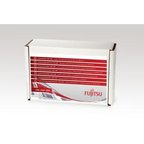 fujitsu-3360-100k-kit-de-consumibles