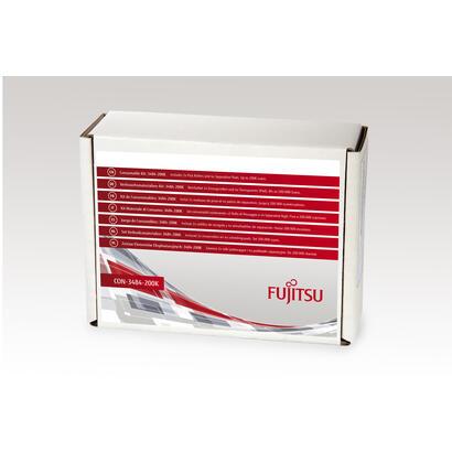 fujitsu-3484-200k-kit-de-consumibles