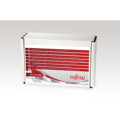 fujitsu-3576-500k-kit-de-consumibles