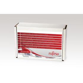 fujitsu-consumable-kit-fi-7160718072607280