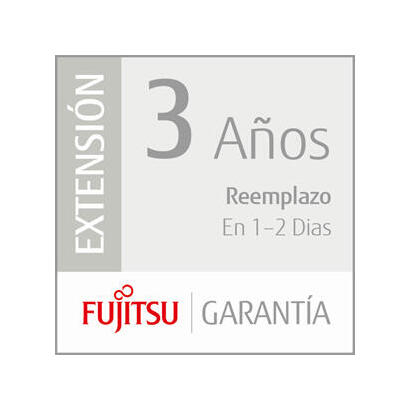 fujitsu-3-years-ae-nbd