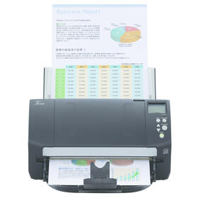 escaner-documental-fujitsu-fi-7180-80ppm-adf-de-80-hojas-a4-resolucion-600dpi-pantalla-lcd-usb