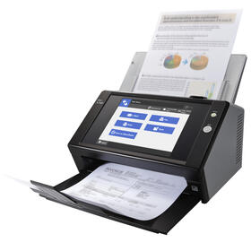 fujitsu-network-scanner-n7100escner-de-documentosa-dos-caras216-x-3556-mm600-ppp-x-600-ppphasta-25-ppm-mono-hasta-25-ppm-coloral