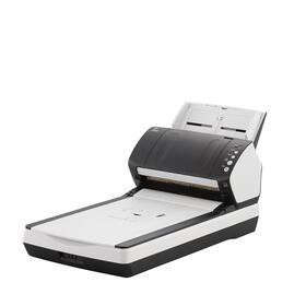 fujitsu-fi-7240-escaner-de-documentos-de-sobremesa-usb-20