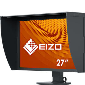 eizo-coloredge-cg2730-pantalla-para-pc-686-cm-27-2560-x-1440-pixeles-wide-quad-hd-led-negro