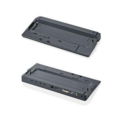 fujitsu-s26391-f1557-l110-base-para-portatil-y-replicador-de-puertos-acoplamiento-negro