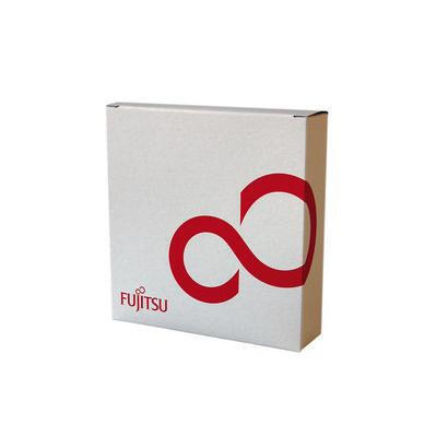 fujitsu-s26361-f3718-l2-unidad-de-disco-optico-interno-dvd-rom