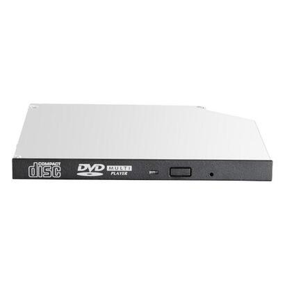 fujitsu-s26361-f3778-l1-unidad-de-disco-optico-interno-negro-dvd-super-multi