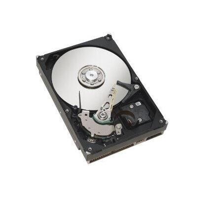 fujitsu-s26361-f3956-l200-disco-duro-interno-25-2000-gb-sata