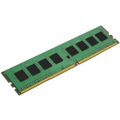 fujitsu-16gb-ddr4-2666mhz-modulo-de-memoria-ecc
