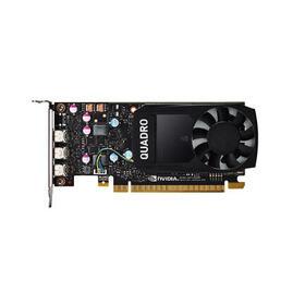 nvidia-quadro-p400-2gb-low-profile