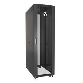 vertiv-vr-rack-vr3100-armario-rack-42u-rack-o-bastidor-independiente-negro-transparente