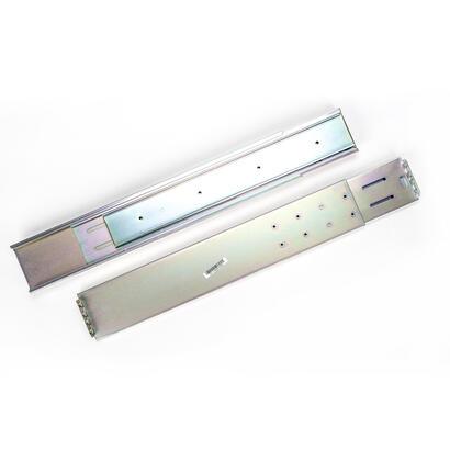 vertiv-liebert-rmkit18-32-sliding-rails
