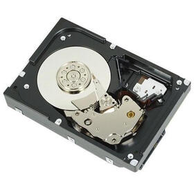 dell-disco-duro-1tb-72k-rpm-sata-6gbps-512n-35in-cabled-hard-drive-ck
