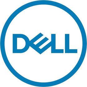 dell-disco-duro-120gb-ssd-sata-boot-6gbps-512n-25in-hot-plug-drive35in-hyb-carr-1-dwpd-219-tbw-ckeol