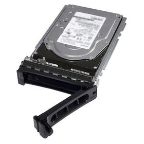 dell-disco-duro-480gb-ssd-sas-12gbps-512-25in-hot-plug-drive-pm5-m-3-dwpd-2628-tbw-ckpromocion-valida-hasta-el-03-de-mayo-de-201