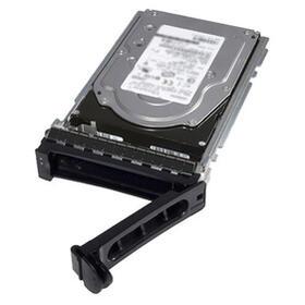 dell-disco-duro-400gb-ssd-sas-write-intensive-12gbps-512-25in-hot-plug-drive-pm5-10-dwpd-7300-tbw-ck