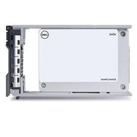 dell-disco-duro-480gb-ssd-sata-read-intensive-6gbps-512e-25in-hot-plug-s4510-drive-1-dwpd876-tbw-ck