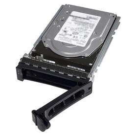 dell-disco-duro-240gb-ssd-sata-mix-used-6gbps-512e-25in-hot-plug-35in-hyb-carr-drives4610-ckpromocion-valida-hasta-el-03-de-mayo
