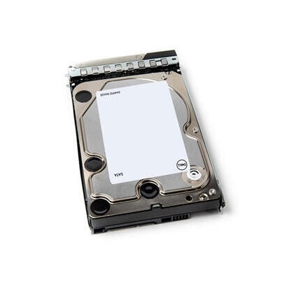 dell-disco-duro-12tb-72k-rpm-sata-6gbps-512e-35in-hot-plug-hard-drive-ck