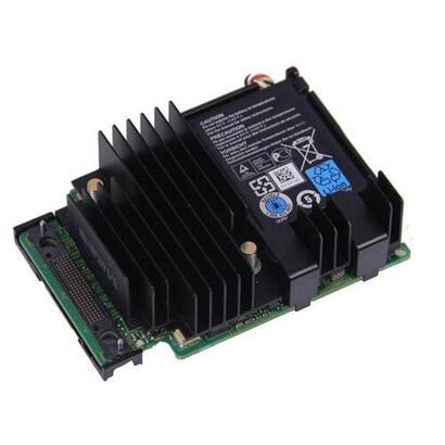 dell-perc-h730p-integrated-raid-controller2gb-nv-cachecuskit