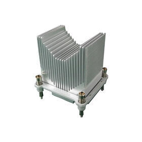 dell-kit-2u-cpu-heatsink-for-poweredge-r730-without-gpu-or-poweredge-r730x