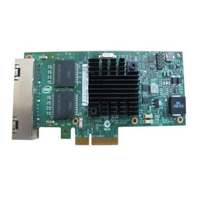 dell-tarjeta-ethernet-intel-ethernet-i350-qp-1gb-server-adapterfull-heightcuskit