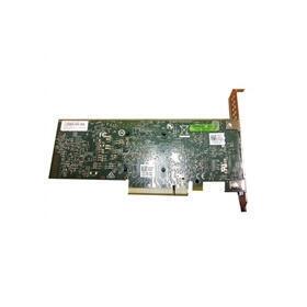 dell-broadcom-57412-dual-port-10gb-sfp-pcie-adapter-full-height-customer-install